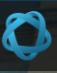 AthenaSoft Logo