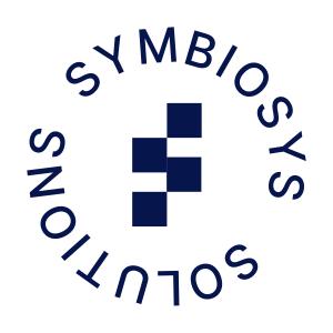 Symbiosys Logo