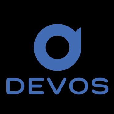 Devos Software Logo