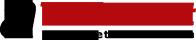 Atechnocrat Web Solutions Logo