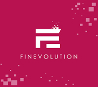 Finevolution