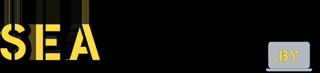 Zapro Digital Logo