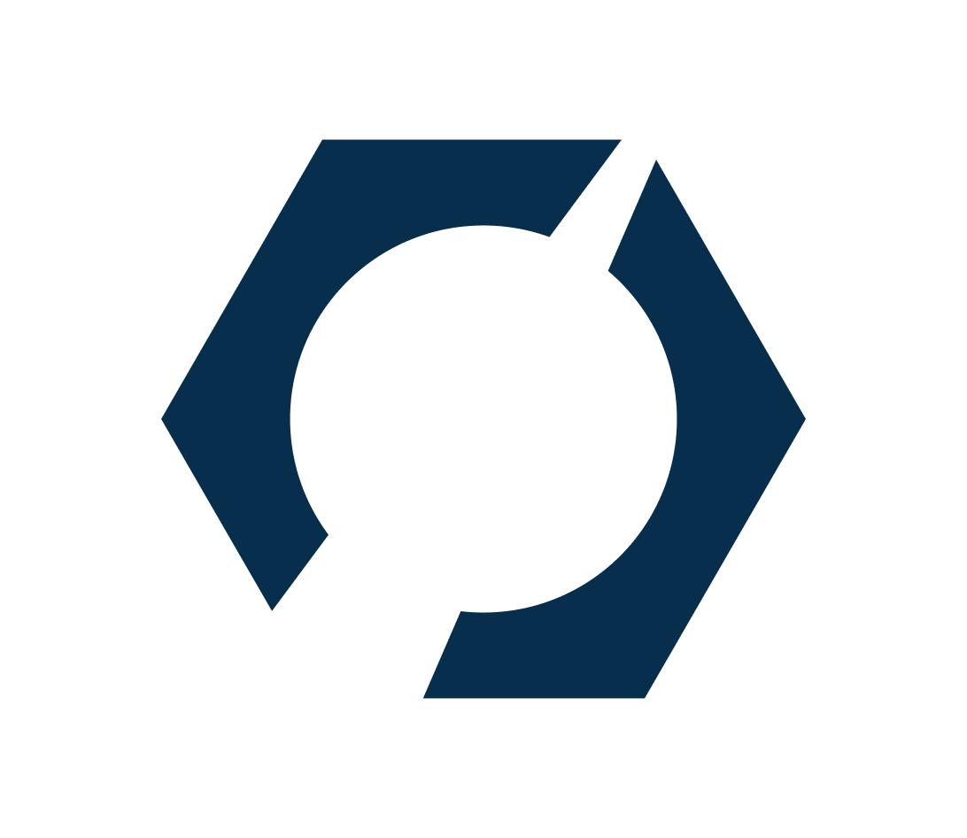 Archbolt Logo