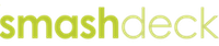Smashdeck Logo