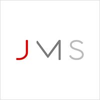 JMaverick Studios