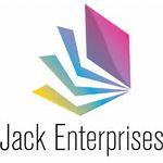 Jack Enterprises Ltd Logo