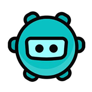FalseBot Logo