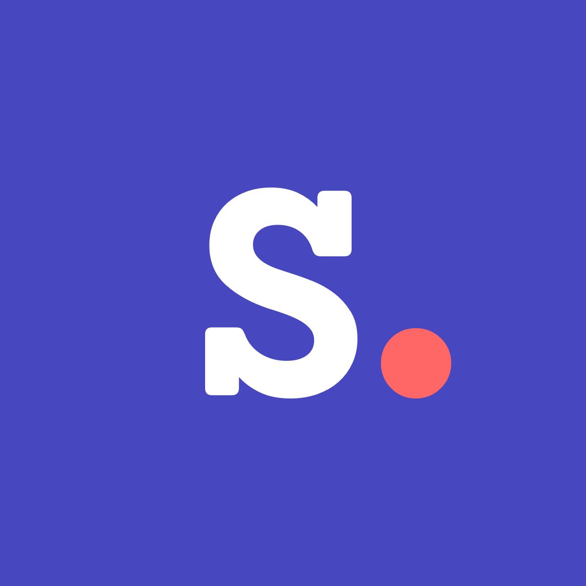 Speck Logo