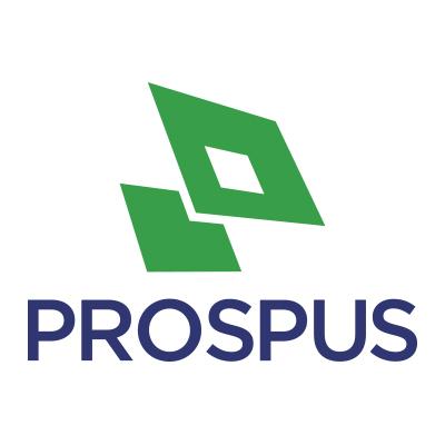 Prospus Logo