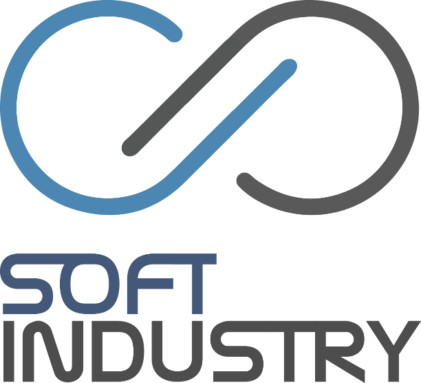 Soft Industry