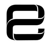 E2Generations Logo
