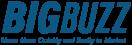 Big Buzz Logo
