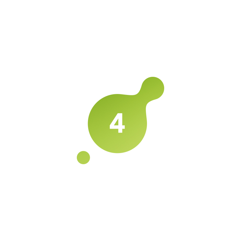 Art4web Logo