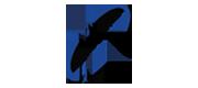 TransPacific Software Pvt. Ltd Logo