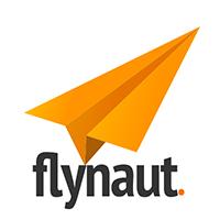 Flynaut LLC Logo