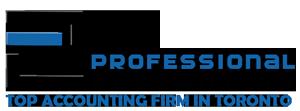 GTA Accounting
