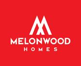 Melonwood Homes Logo