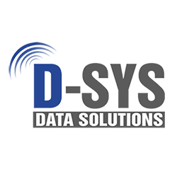 D-Sys Data Solutions Pvt. Ltd.
