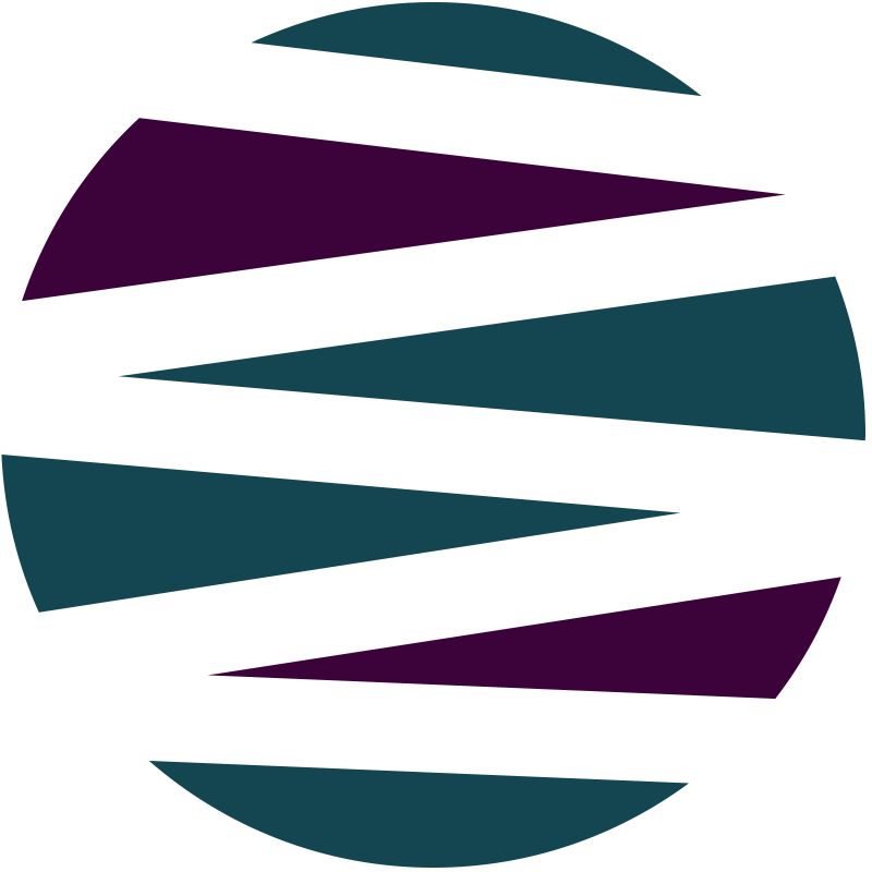Whinstone Logo