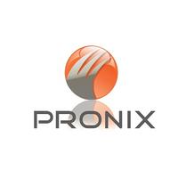 Pronix Inc Logo