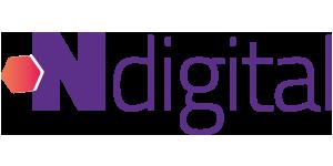 N-Digital Creative Agency