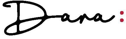 Dara Agency Logo
