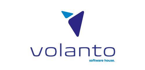 Volanto Logo