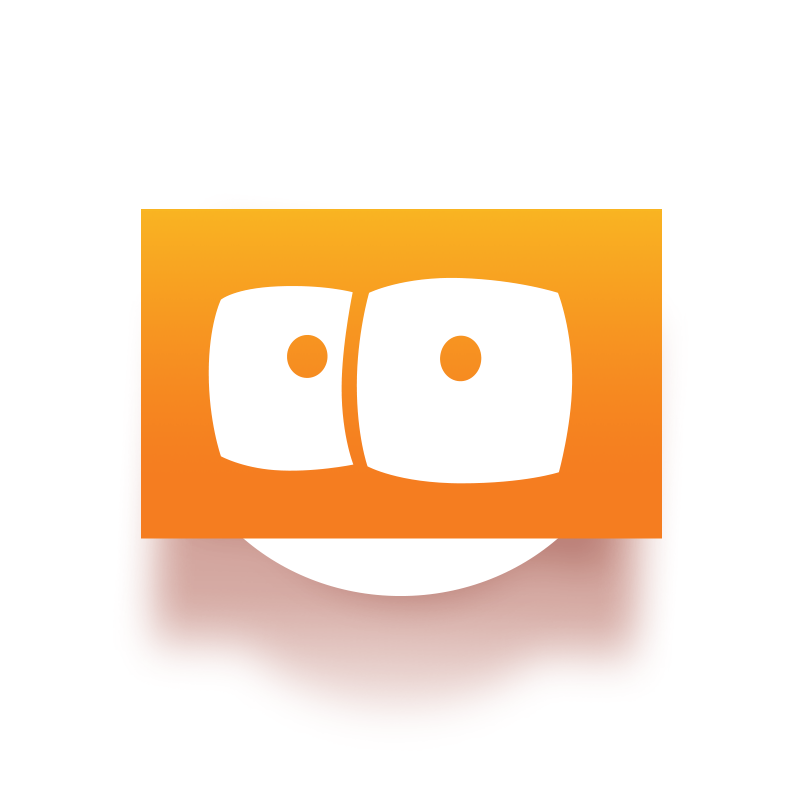 Cookies.games Logo