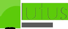 Plutus Technologies Logo