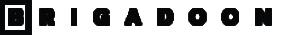 Brigadoon Technology, LLC logo