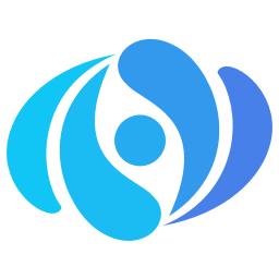 Sispo Logo