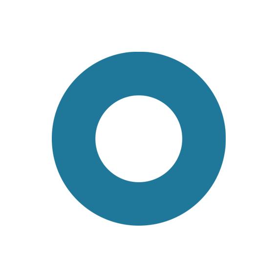 ambitas Logo