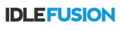 Idle Fusion Logo
