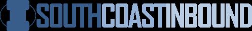 South Coast Inbound Logo