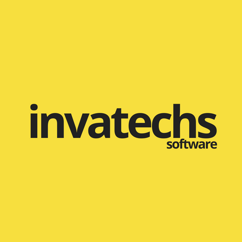 Invatechs Software