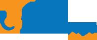 Raindrops Infotech Logo