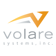 Volare Systems logo