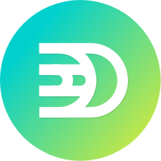 Devoq Design Studio Logo