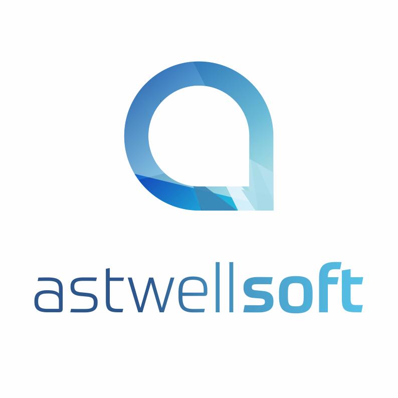 Astwellsoft Logo