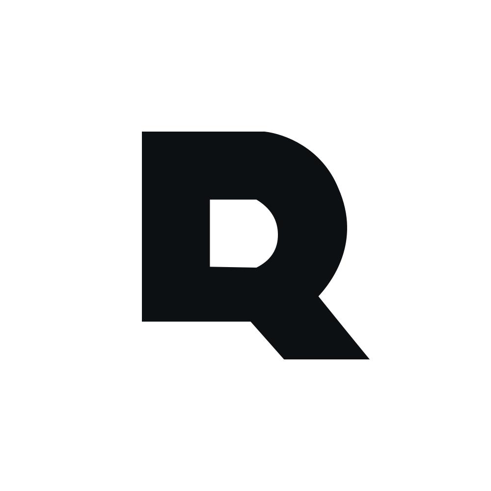 Rondesignlab Logo