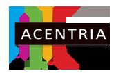 Acentria Technologies (P) Ltd Logo