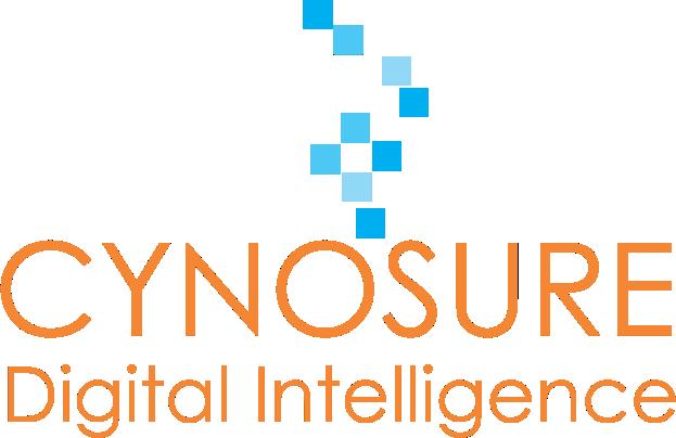 Cynosure DI Logo