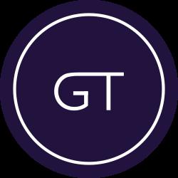 GRSP Technology Logo
