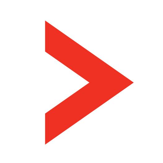 Scalac. Backend Software Development Company. Logo
