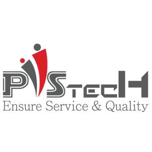 PIISTECH Logo