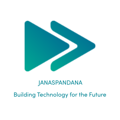 Janaspandana