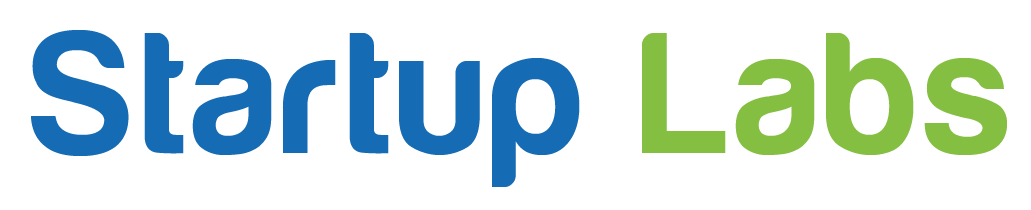 Startup Labs Infotech Private Limited Logo