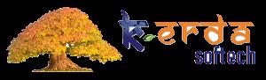 KerdaSoftech Logo