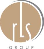 RLS Group Logo
