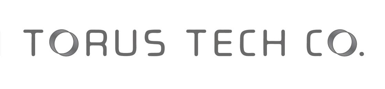 Torus Tech Co.